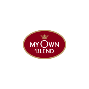 My Own Blend
