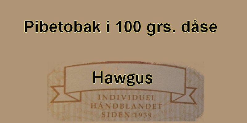 Hawgus