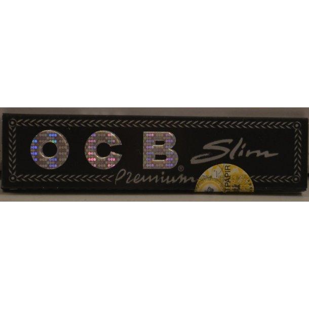 OCB sort slim